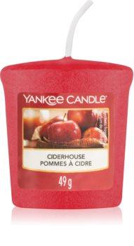 Yankee Candle Ciderhouse votive candle