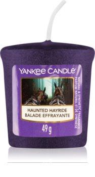 Yankee Candle Haunted Hayride lumânare votiv