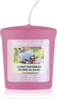 Yankee Candle Sunny Daydream candela votiva