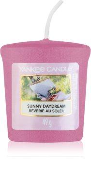 Yankee Candle Sunny Daydream mala mirisna svijeća bez staklene posude