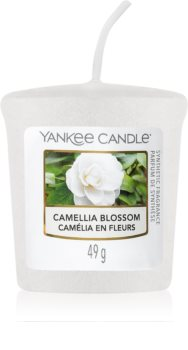 Yankee Candle Camellia Blossom Kynttilälyhty