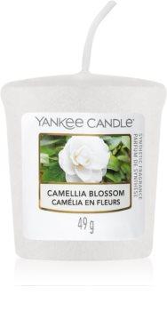 Yankee Candle Camellia Blossom votivna sveča