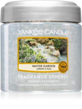 Yankee Candle Water Garden mărgele parfumate