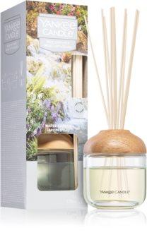 Yankee Candle Water Garden aroma difuzér s náplní