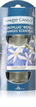 Yankee Candle Midsummer´s Night ricarica diffusore elettrico