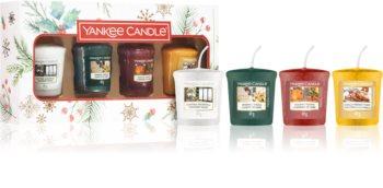 Yankee Candle Magical Christmas Morning darčeková sada VI.