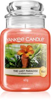 Yankee Candle The Last Paradise αρωματικό κερί