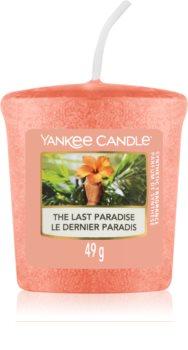 Yankee Candle The Last Paradise mala mirisna svijeća bez staklene posude