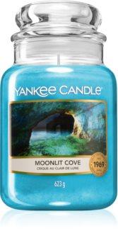 Yankee Candle Moonlit Cove dišeča sveča