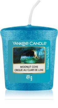 Yankee Candle Moonlit Cove votivní svíčka