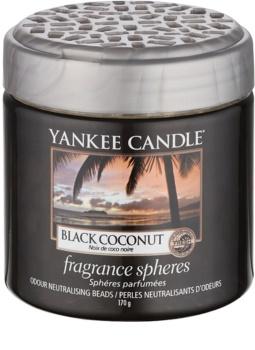Yankee Candle Black Coconut mirisne perle
