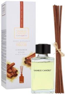 Yankee Candle Cinnamon Stick difusor de aromas con esencia 170 ml Décor