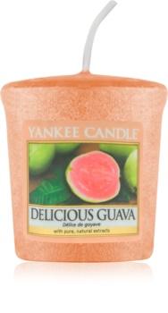 Yankee Candle Delicious Guava velas votivas