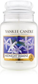 Yankee Candle Midnight Jasmine Tuoksukynttilä