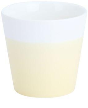 Yankee Candle Pastel Hues candeeiro em cerâmica para vela