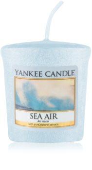 Yankee Candle Sea Air velas votivas