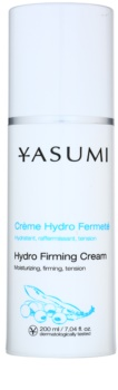 Yasumi Body Care crema rassodante idratante per corpo e seno