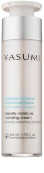 Yasumi Moisture Intensive Hydrating Cream for Dry Skin