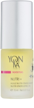 Yon-Ka Boosters Nutri+ Nourishing and Revitalising Facial Oil