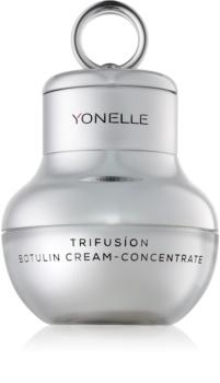 Yonelle Trifusíon krema za obraz