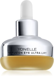 Yonelle Trifusíon siero liftante occhi