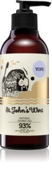 Yope St. John's Wort gel za tuširanje