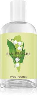 Yves Rocher Eau Fraiche Lily of the Valley eau fraiche For Women