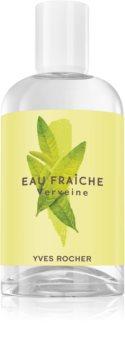 Yves Rocher Eau Fraiche Verbena eau fraiche For Women