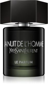 Yves Saint Laurent La Nuit de L'Homme Le Parfum Eau de Parfum für Herren