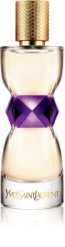 Yves Saint Laurent Manifesto Eau de Parfum för Kvinnor