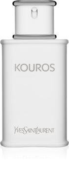 Yves Saint Laurent Kouros eau de toilette voor Mannen