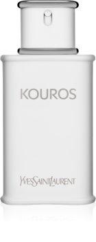 Yves Saint Laurent Kouros woda toaletowa dla mężczyzn