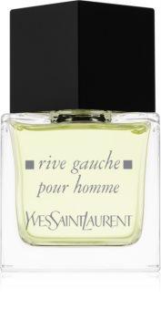 Yves Saint Laurent Rive Gauche Pour Homme Eau de Toilette pour homme