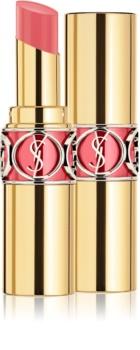 Yves Saint Laurent Rouge Volupté Shine Oil-In-Stick hidratantni ruž za usne
