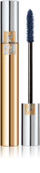 Yves Saint Laurent Mascara Volume Effet Faux Cils mascara effetto volumizzante