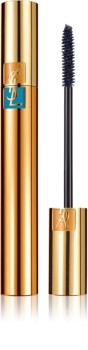 Yves Saint Laurent Mascara Volume Effet Faux Cils Waterproof mascara volumateur waterproof
