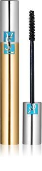 Yves Saint Laurent Mascara Volume Effet Faux Cils Waterproof maskara za volumen vodoodporna