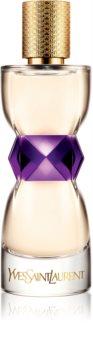 Yves Saint Laurent Manifesto eau de parfum pentru femei