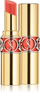 Yves Saint Laurent Rouge Volupté Shine Oil-In-Stick ruj hidratant