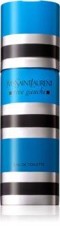 Yves Saint Laurent Rive Gauche eau de toilette para mulheres