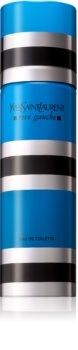Yves Saint Laurent Rive Gauche toaletná voda pre ženy