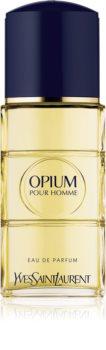 Yves Saint Laurent Opium Pour Homme parfémovaná voda pro muže