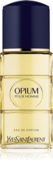 Yves Saint Laurent Opium Pour Homme parfemska voda za muškarce