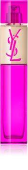Yves Saint Laurent Elle eau de parfum hölgyeknek