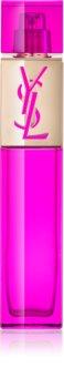 Yves Saint Laurent Elle eau de parfum pour femme