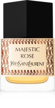 Yves Saint Laurent Majestic Rose eau de parfum pentru femei