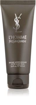 Yves Saint Laurent L'Homme After Shave Balm for Men