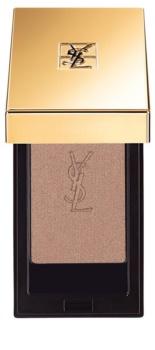 Yves Saint Laurent Couture Mono дълготрайни сенки за очи