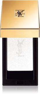 Yves Saint Laurent Couture Mono hosszantartó szemhéjfesték