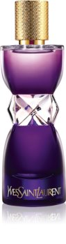 Yves Saint Laurent Manifesto L'Élixir eau de parfum para mulheres